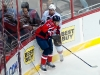 Alzner Checks Phillips
