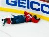 Alzner Down