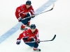 Backstrom and Johansson, The Sweedish Capitals