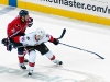 Laich Keeps Winchester In Line