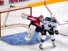 Thornton Screens Holtby