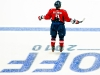 Is Ovechkin Off