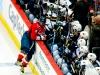 Ovechkin Sends Ladd Head Over Heels