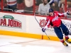 Ovechkin Scored 10th in 10