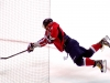 Super Ovie Can Fly