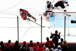 Capitals Take the Devils 7-2 in Their 2010-11 Home Opener