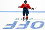 Is Ovechkin Off?