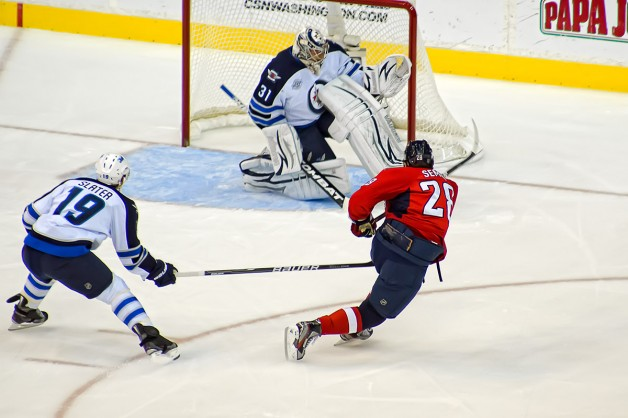 Semin Scores on Pavelec