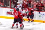 Orlov Nets A Winner