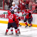 Image for Orlov Nets A Winner