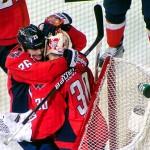 Image for Happy Hockey Hugs