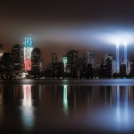 Image for A Year After the Tenth Anniversary of 9/11